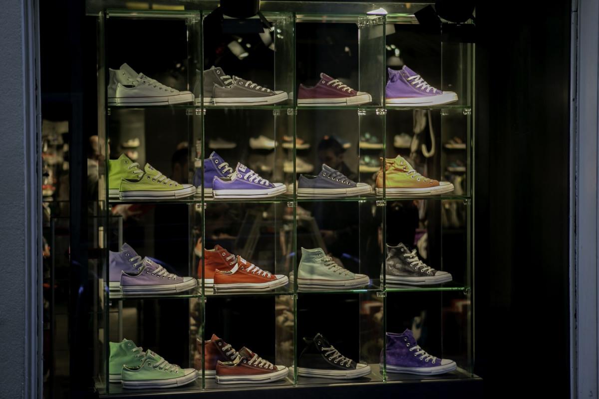 converse-sneaker-winkel