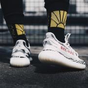 yeezy-sneakers