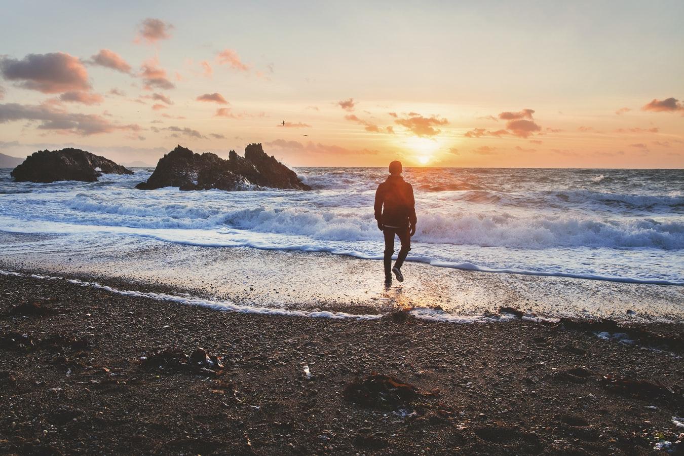 Wales-strand