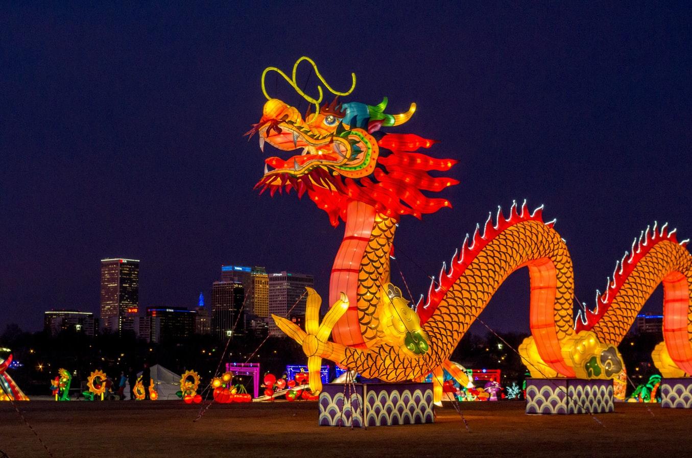 chinezen-lantaarn-festival-licht