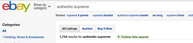 ebay-supreme-kopen