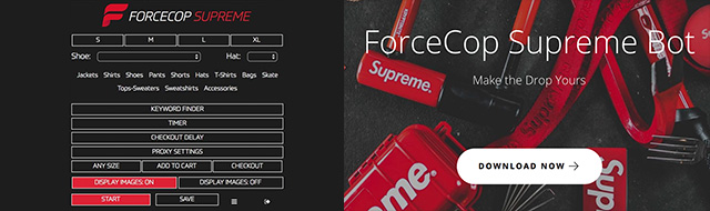forcecop-supreme-bot
