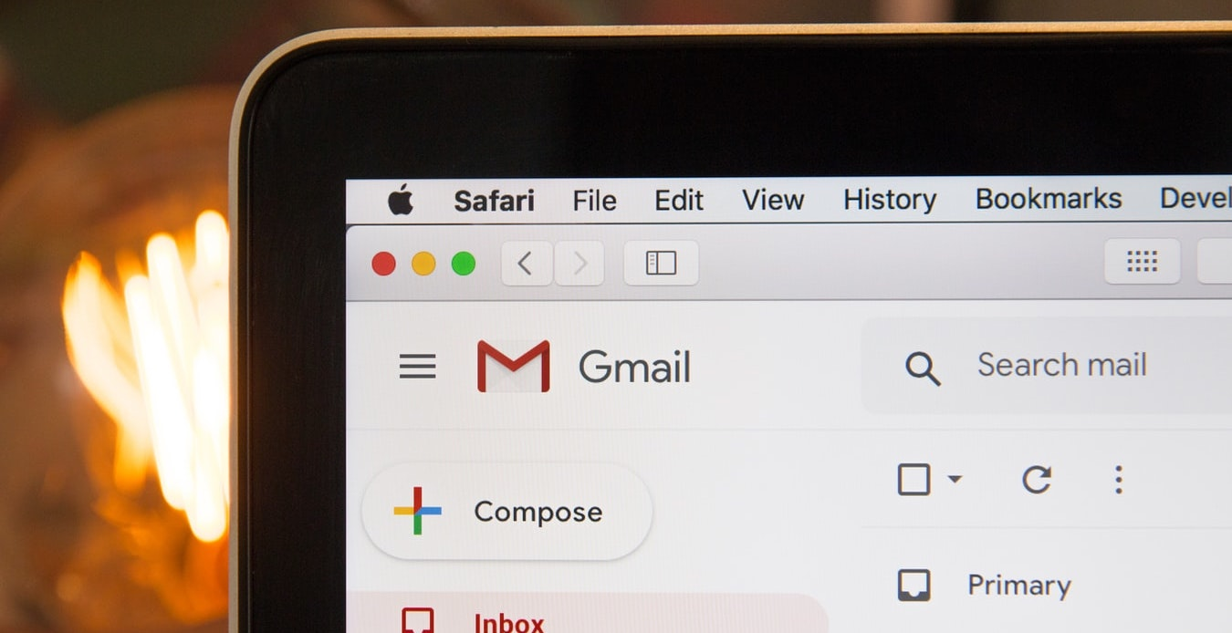 gmail-laptop