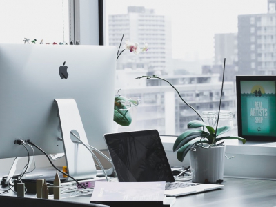kantoor-bedrijf