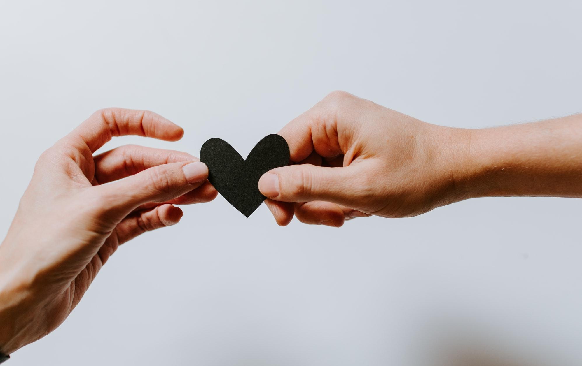liefde-geven-hartje