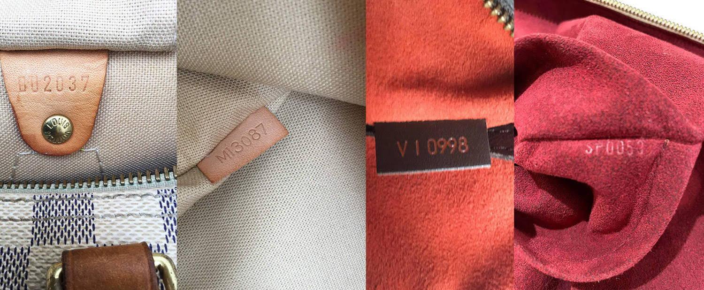louis-vuitton-label-codes
