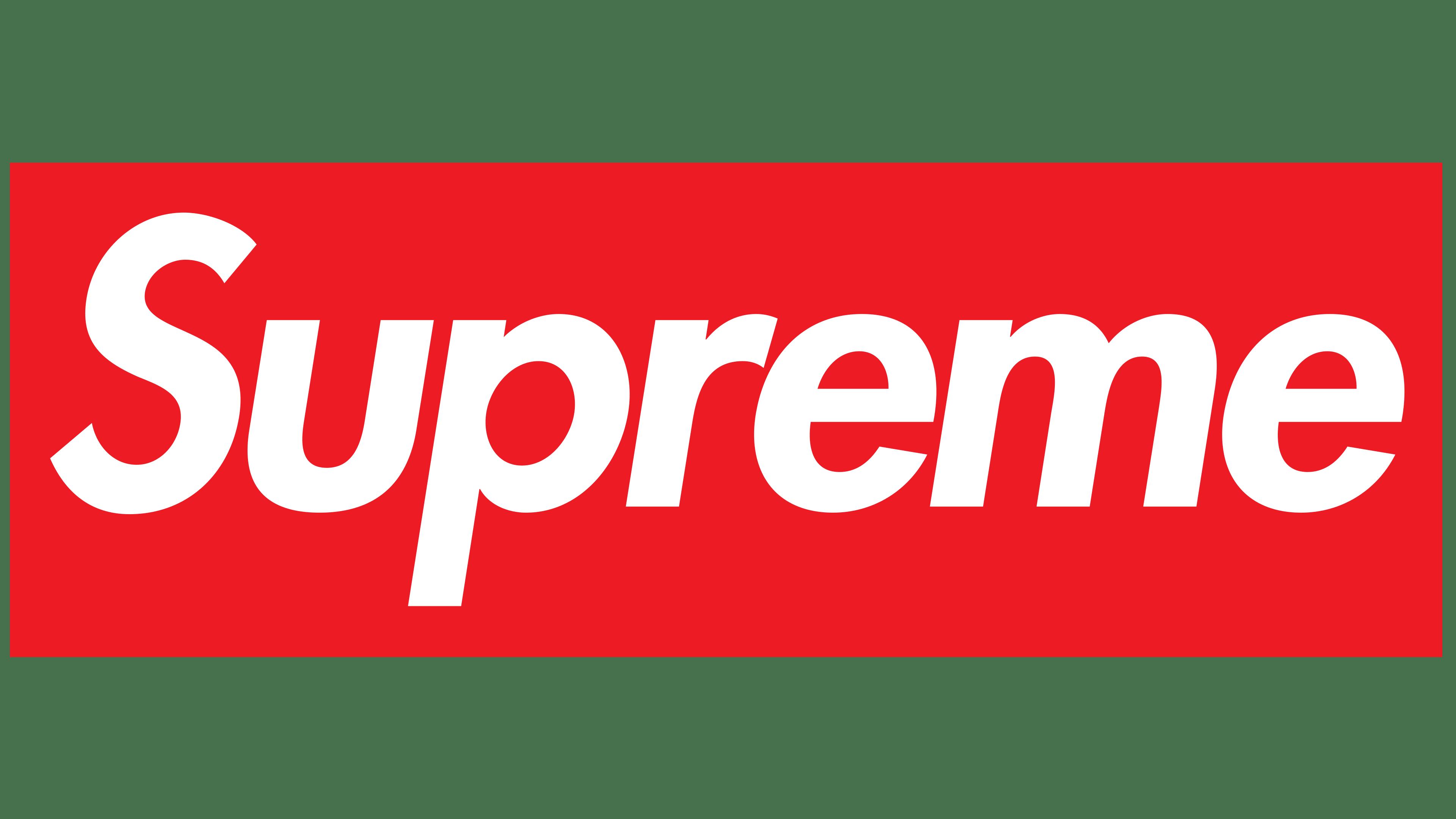 supreme-logo-png