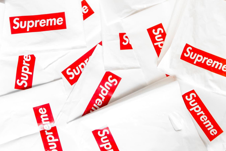 supreme-tassen