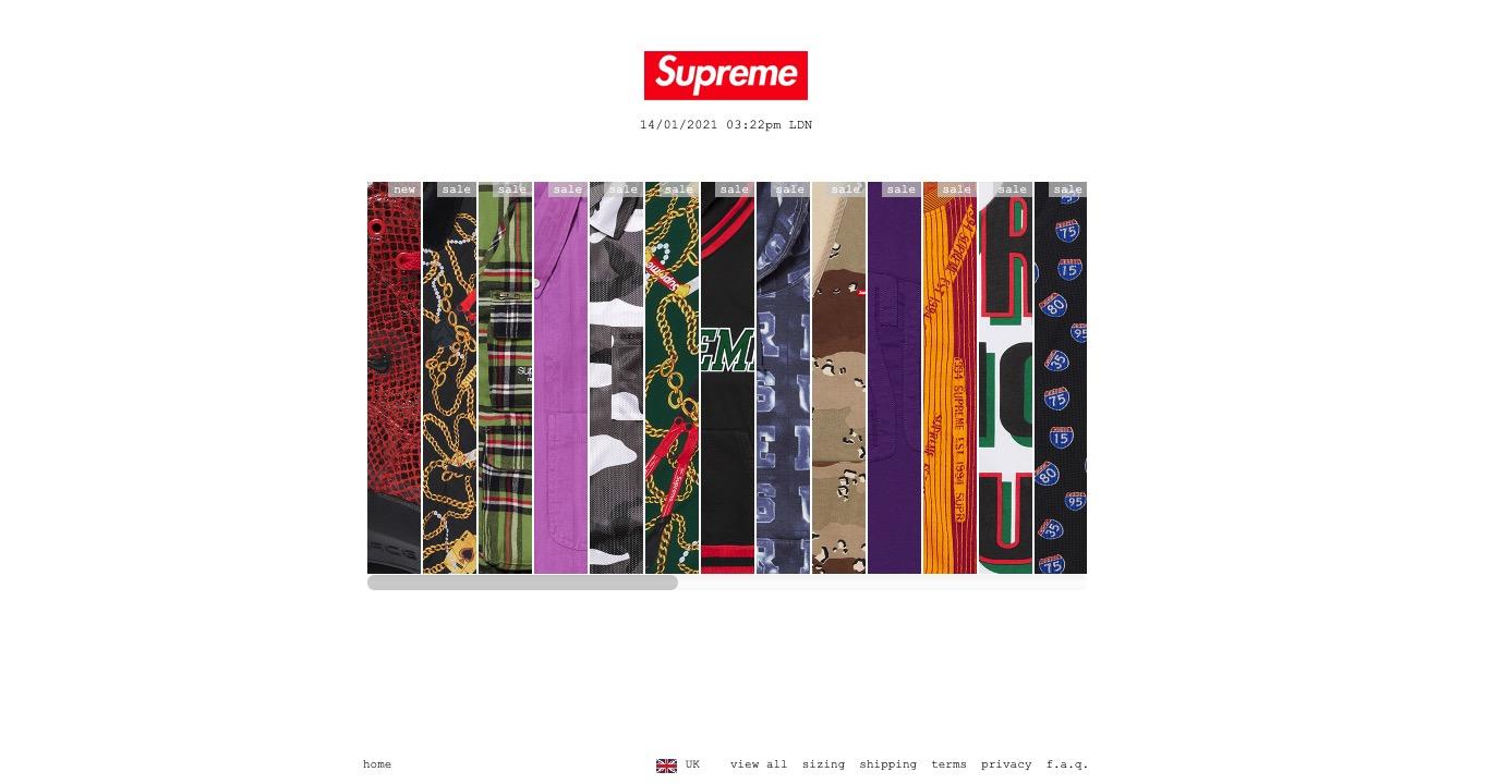 supreme-webshop