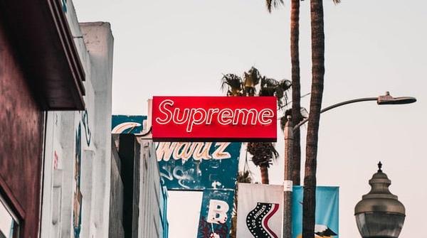supreme-winkel