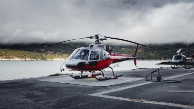 temsco-helikopter