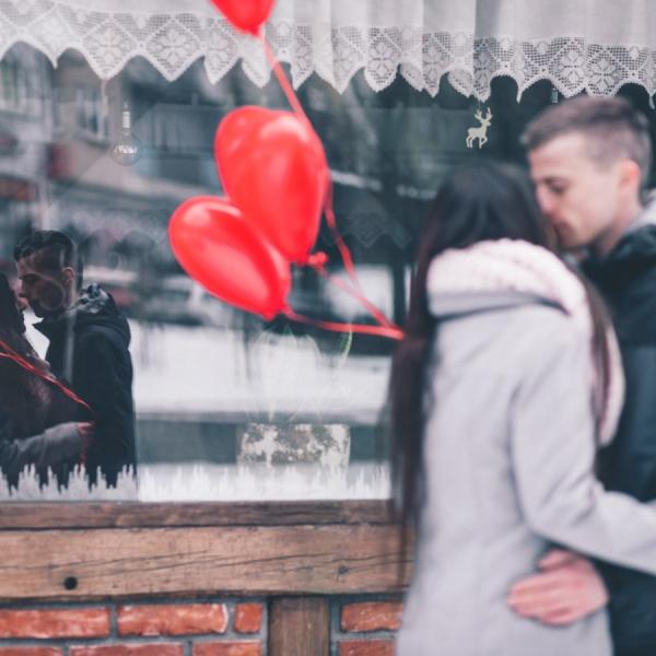 valentijn-ballonnen-hartjes