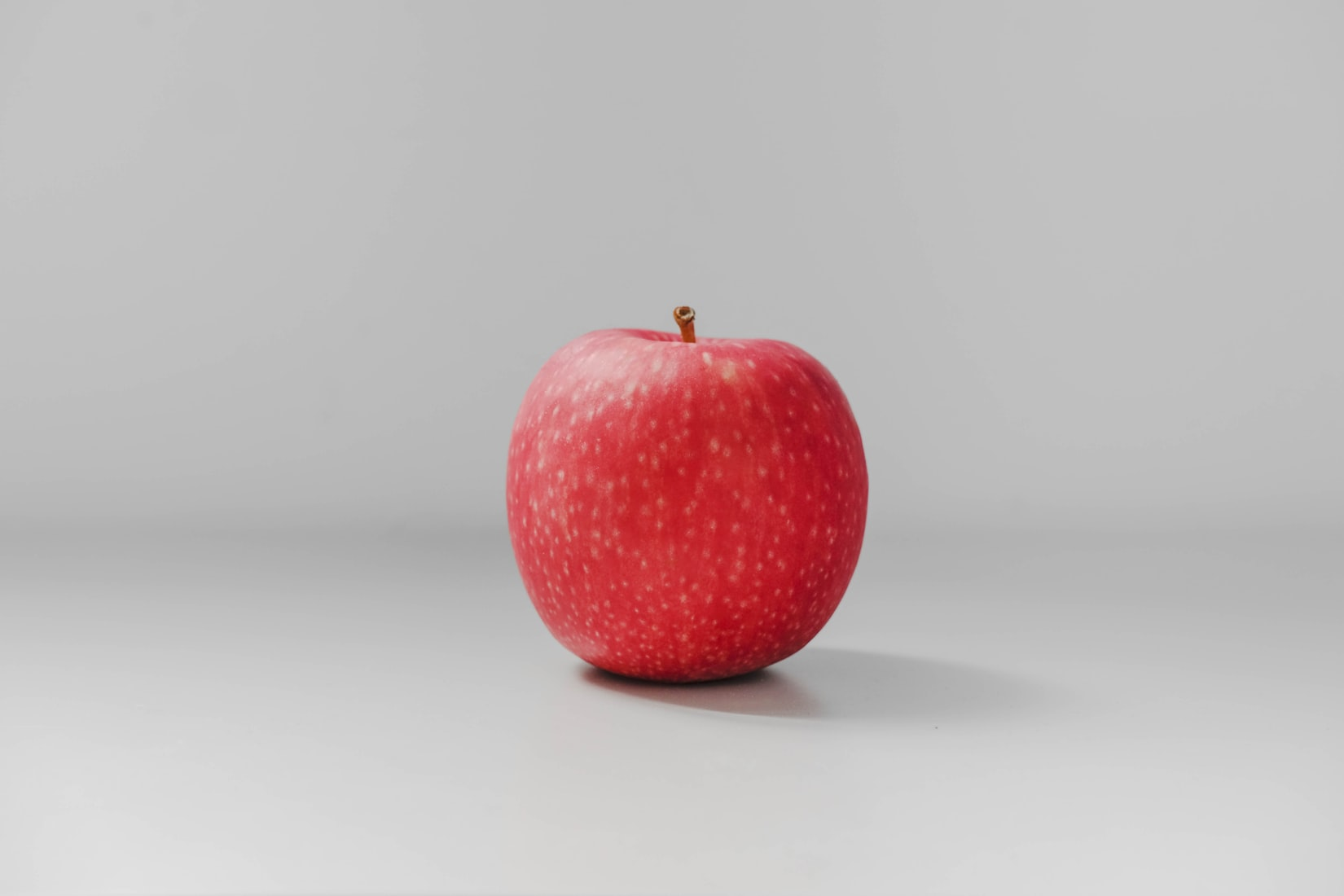 appel-rood