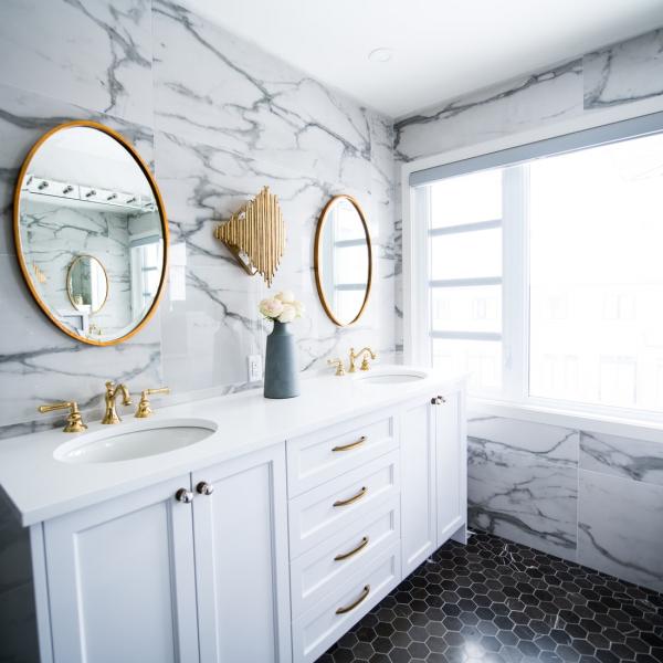 badkamer-kast-wit