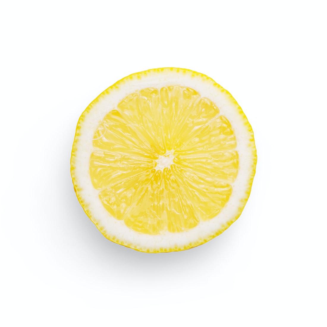 citroen-plakje