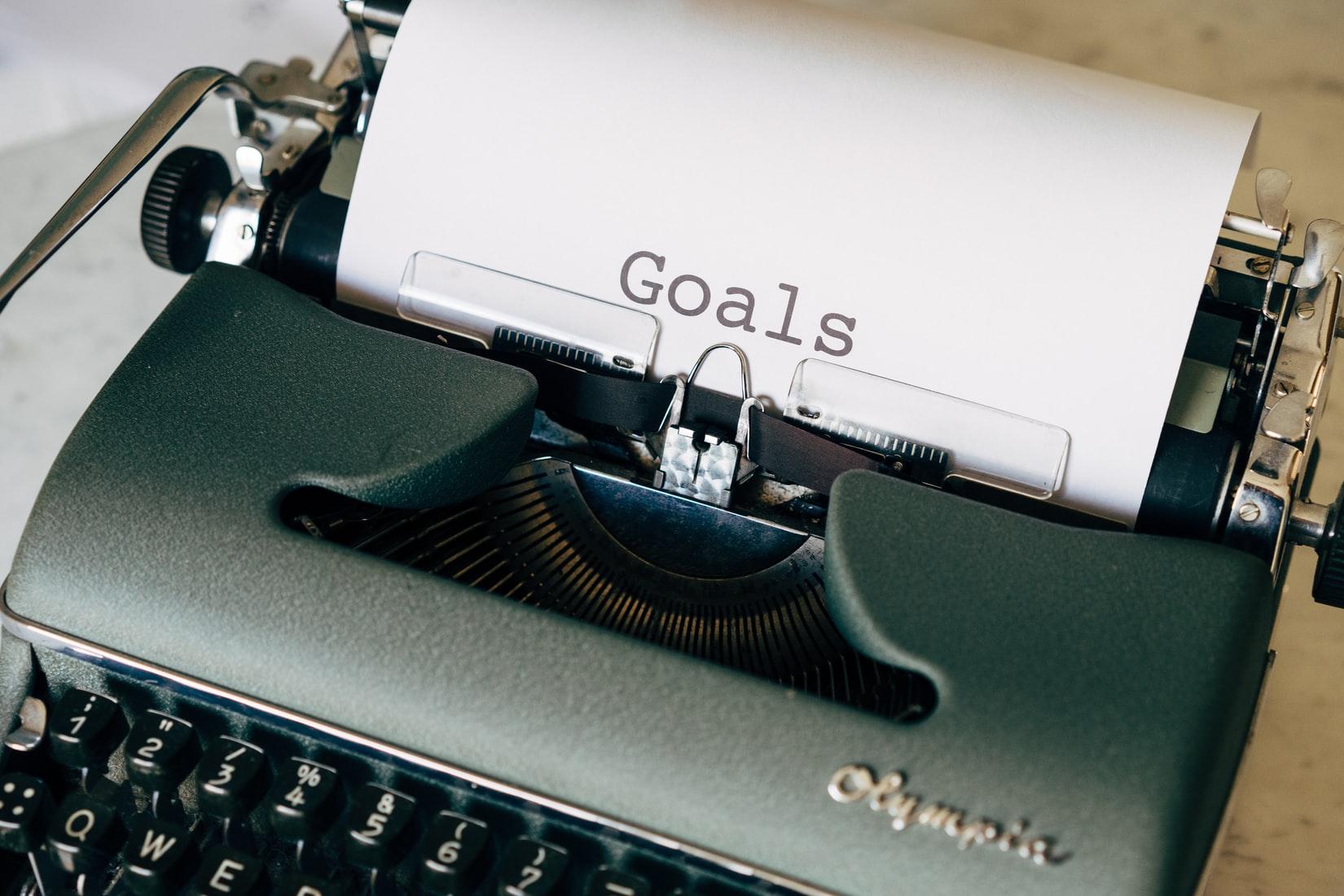 goals-typemachine