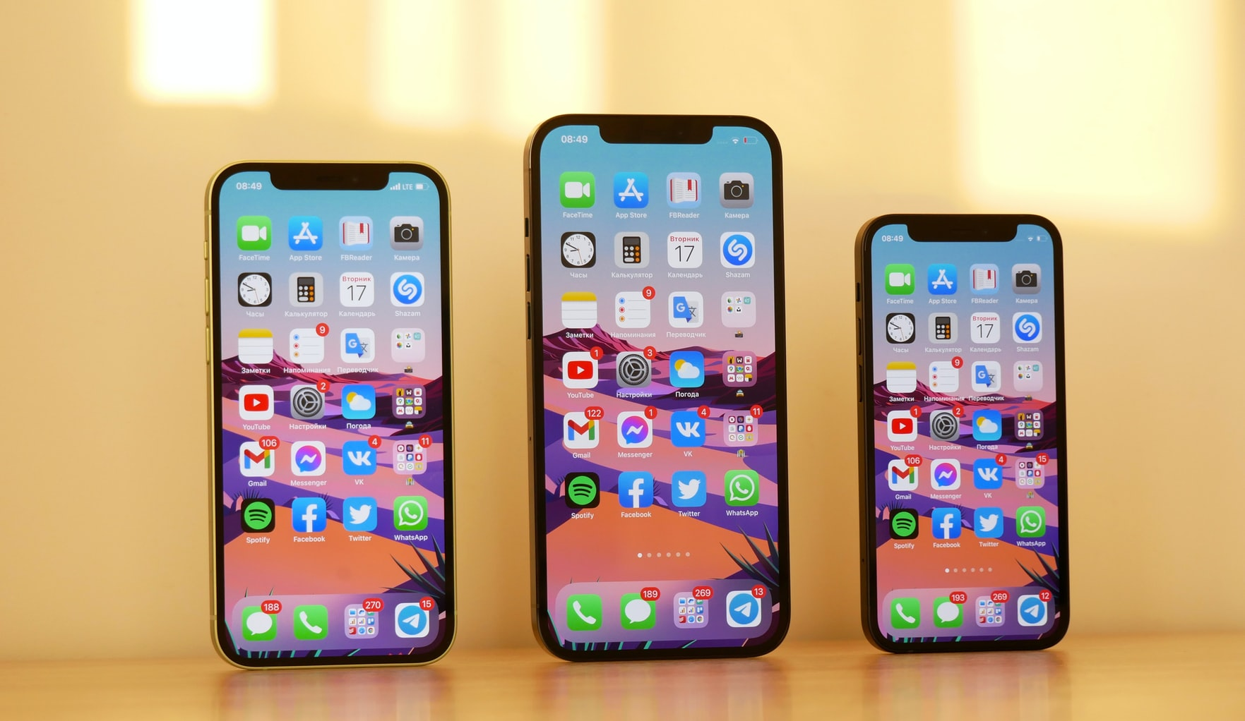 iPhone 12-pro-max-mini
