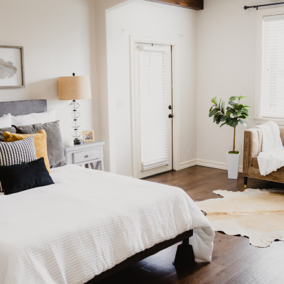 slaapkamer-warm-bank