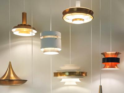 verschillende-hang-lampen