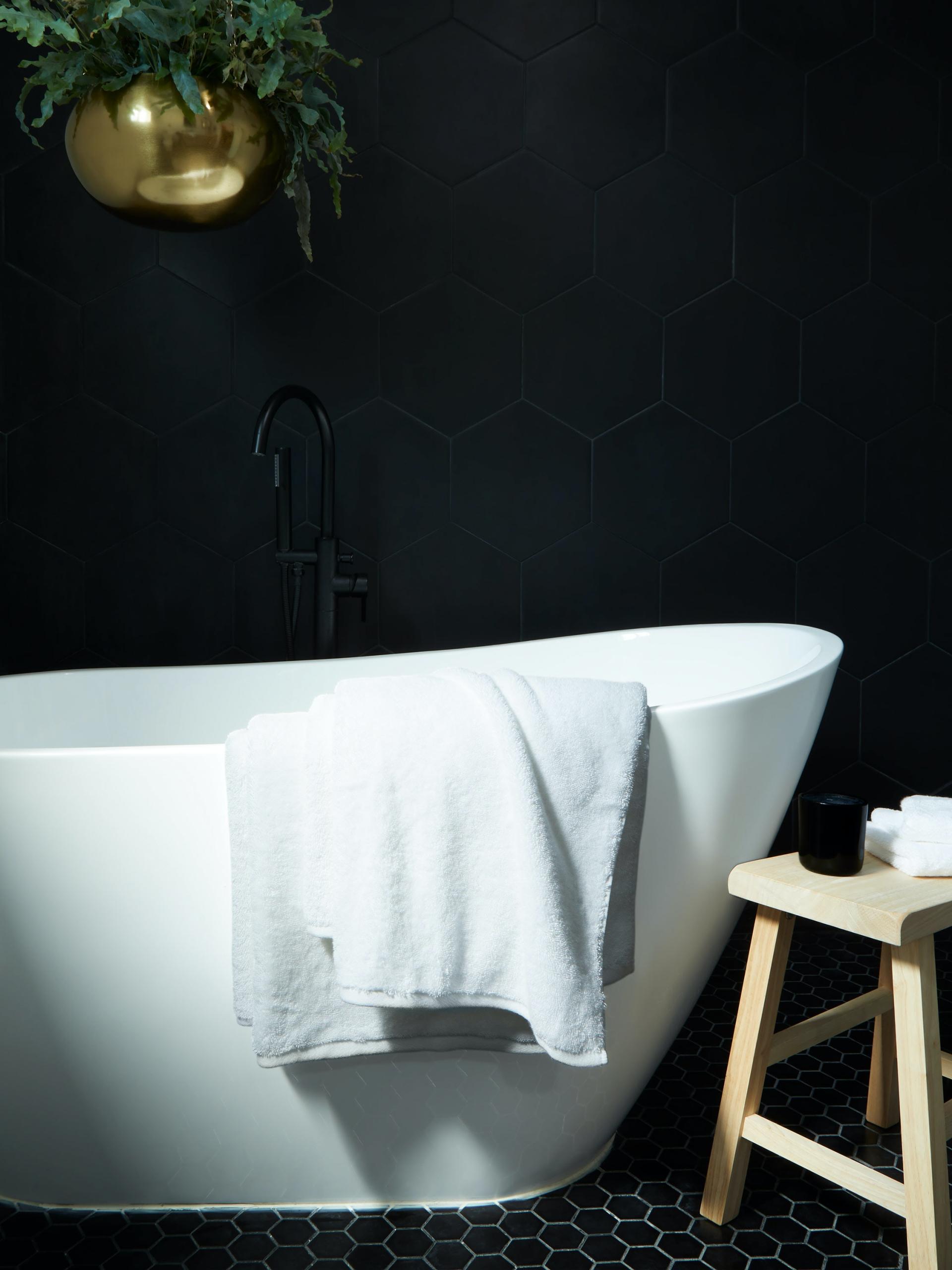 witte-badkuip-badkamer