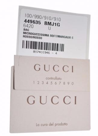 Controllato-kaarten-gucci