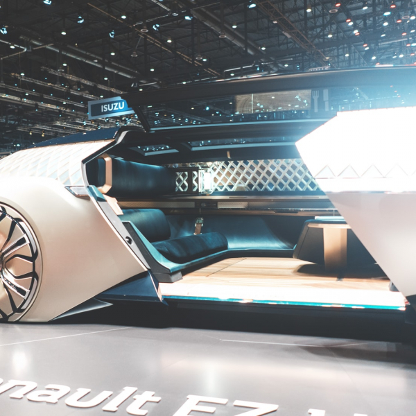 auto-toekomst-renault