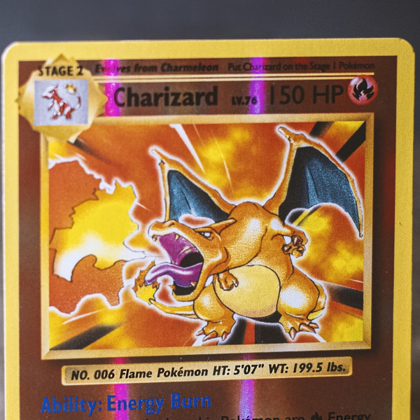 charizard-pokemon-kaart