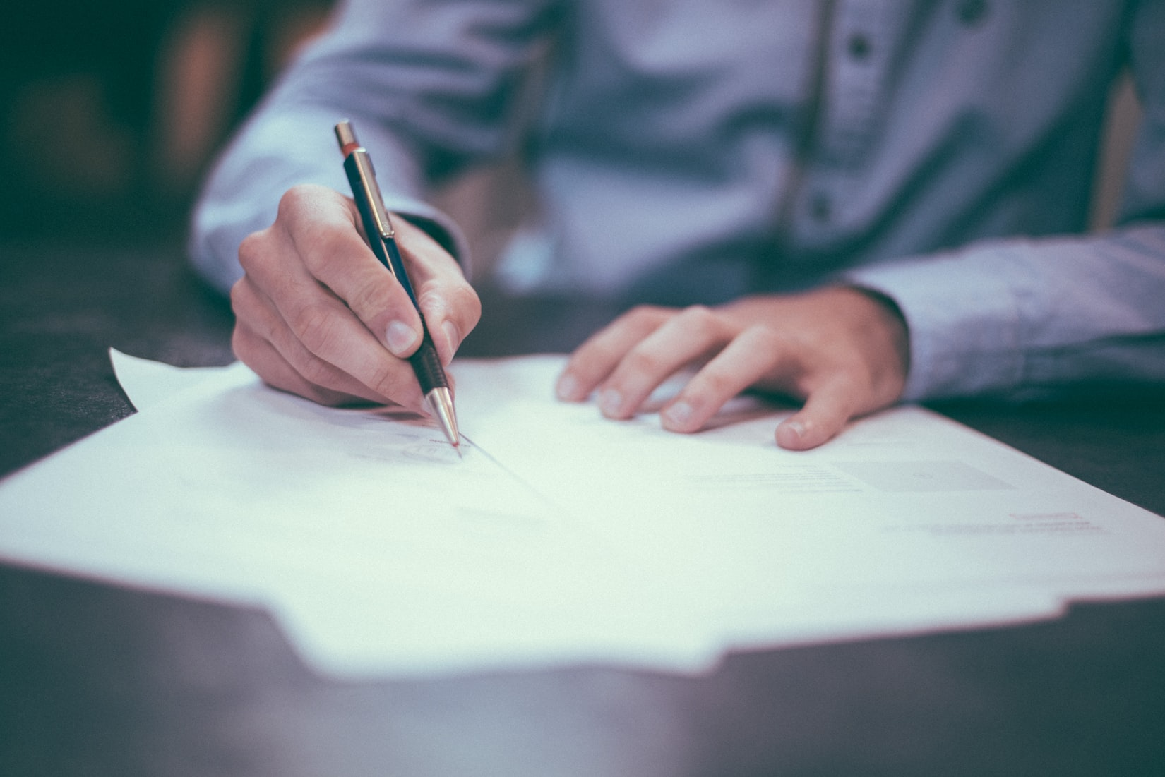 contract-ondertekenen