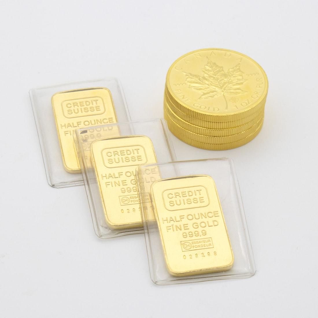 goud-24-karaat