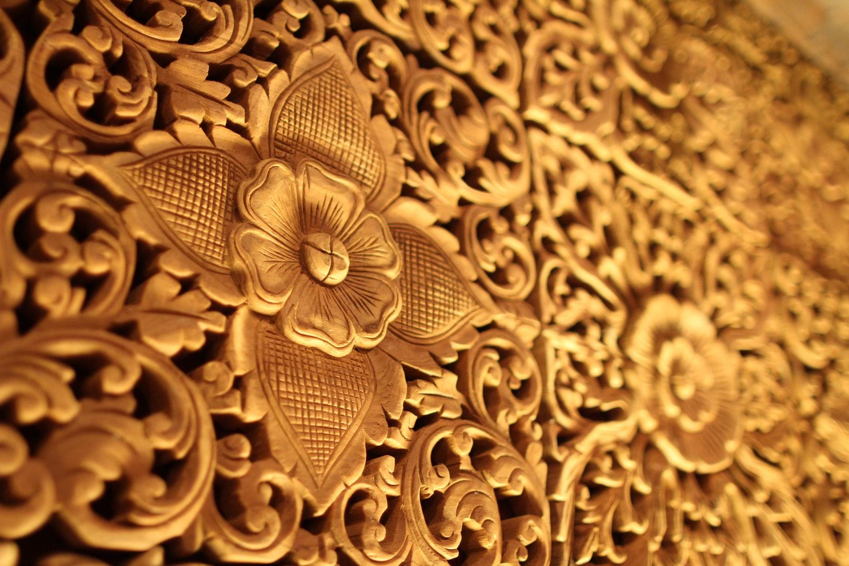 gouden-muur