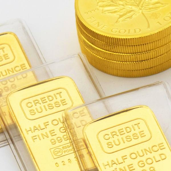 gouden-platen-munten