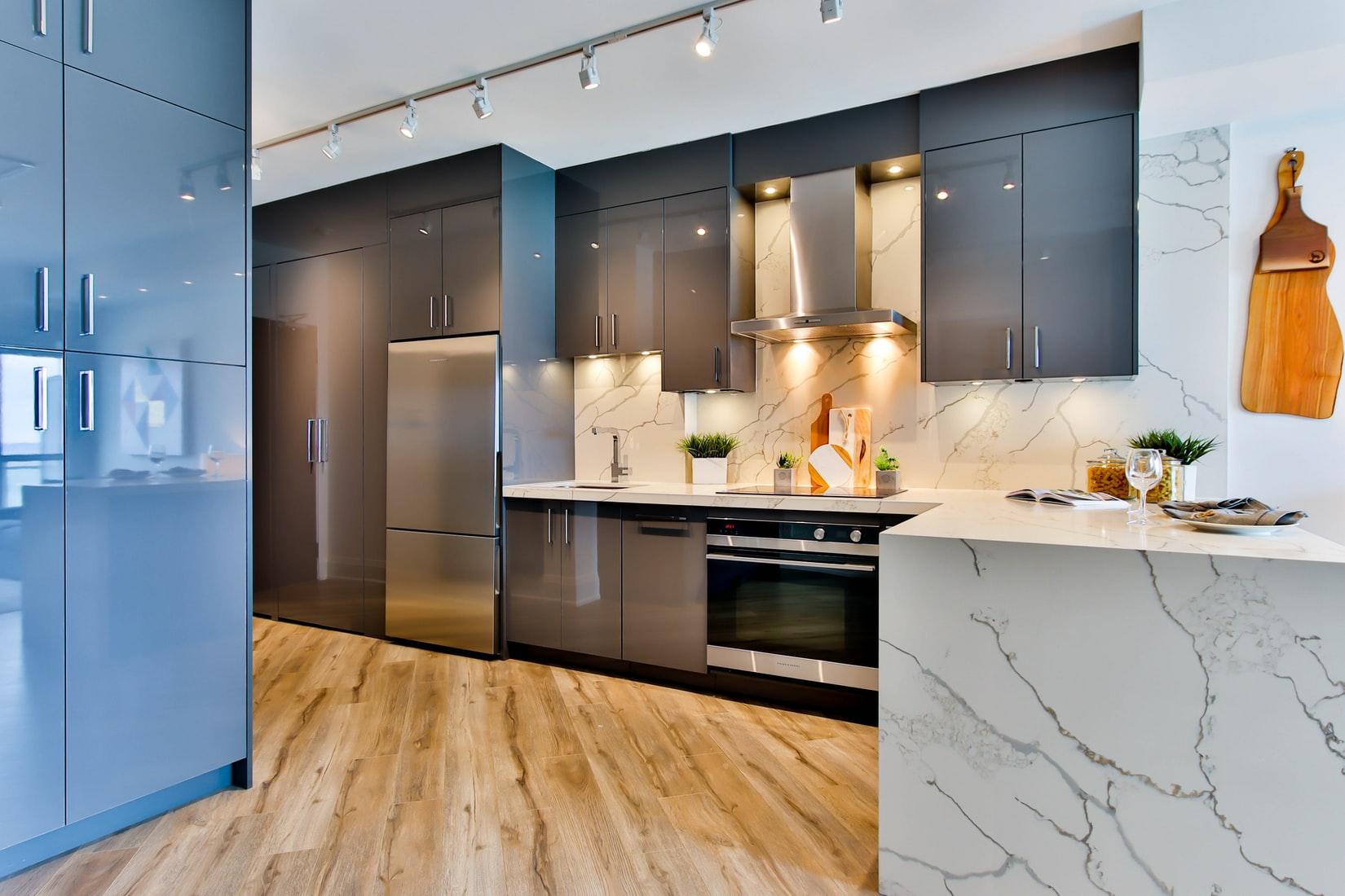 keuken-marmer-luxe