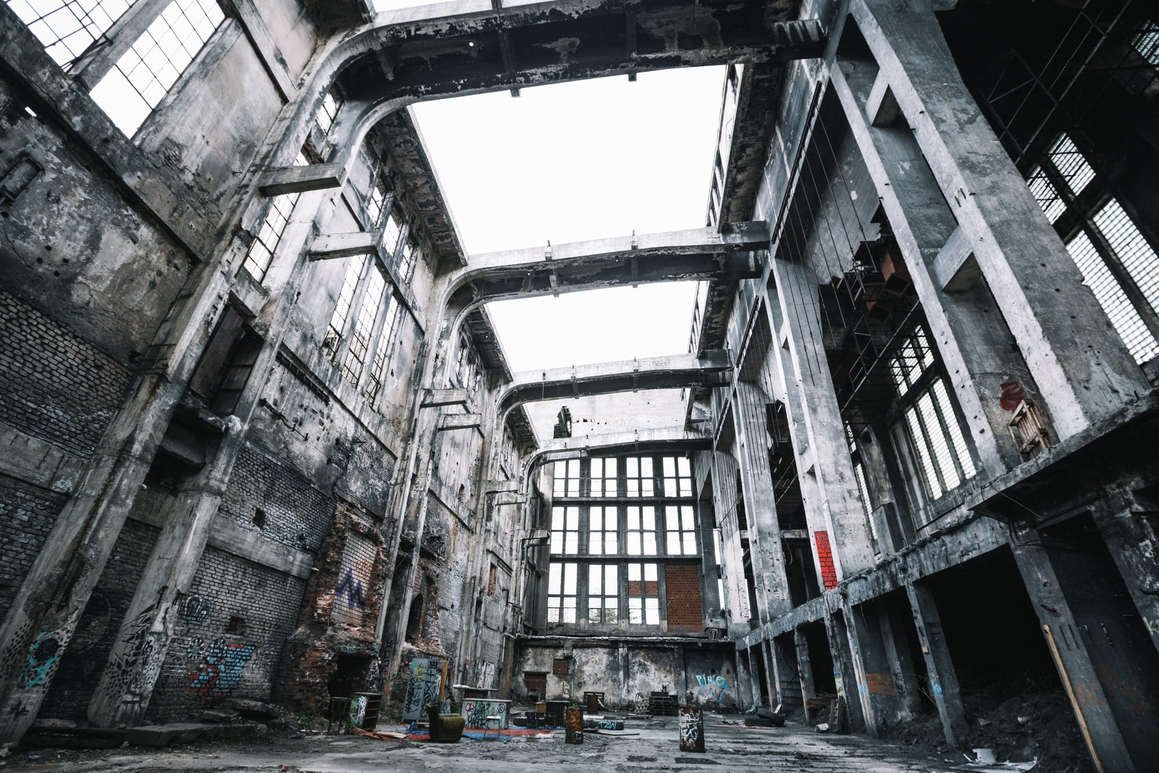 verlaten-gebouw-industrieel