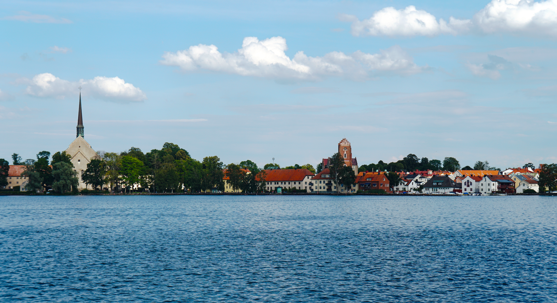 Vadstena-zweden