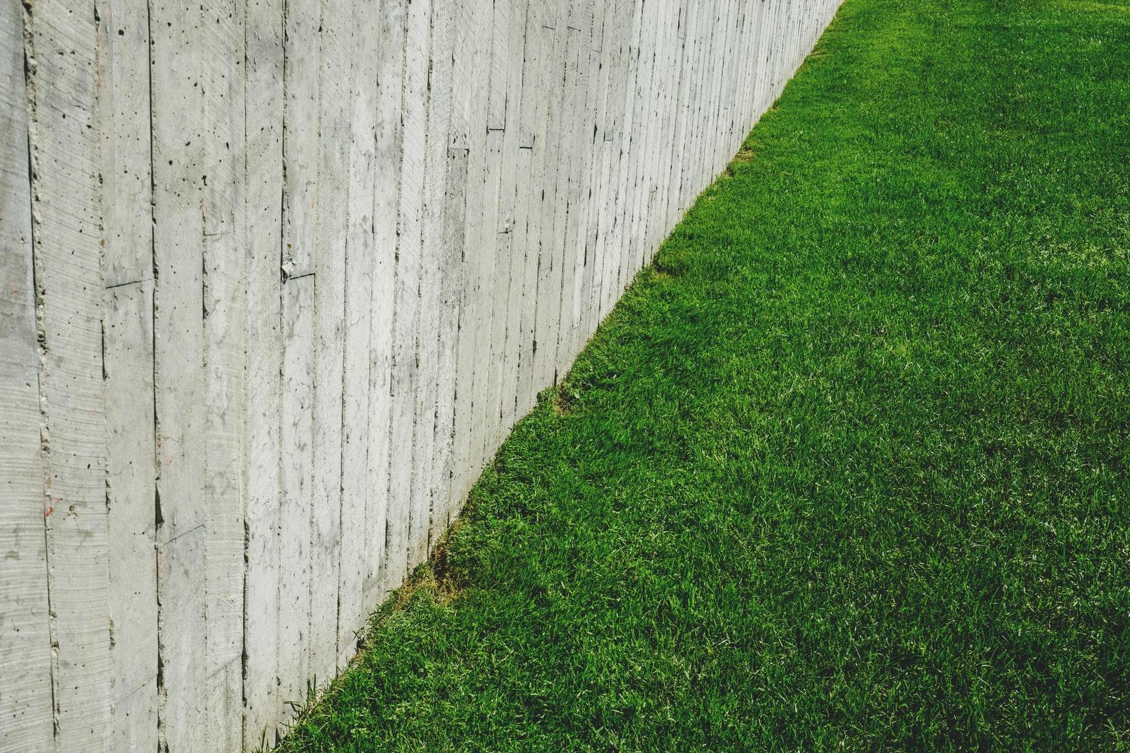houten-schutting-tuin