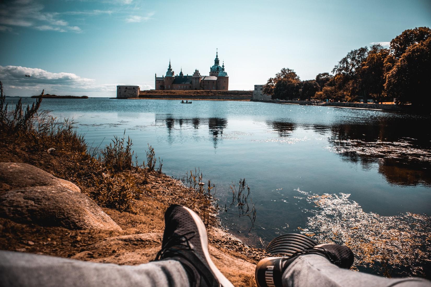 kalmar-zweden