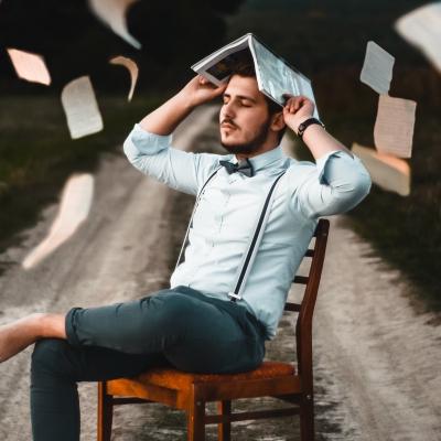 leren-studeren-lezen