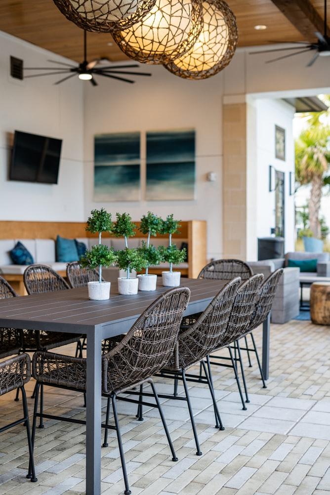 moderne-tuin-meubelen