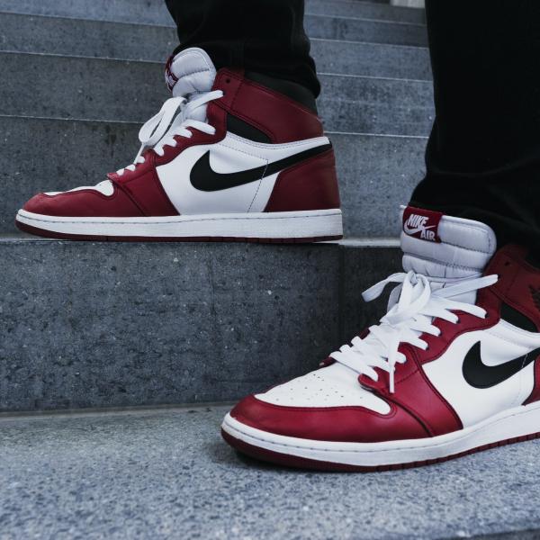 nike-sneakers-high-rood