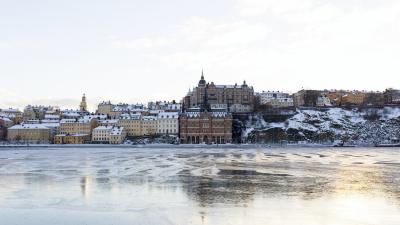 stockholm-zweden
