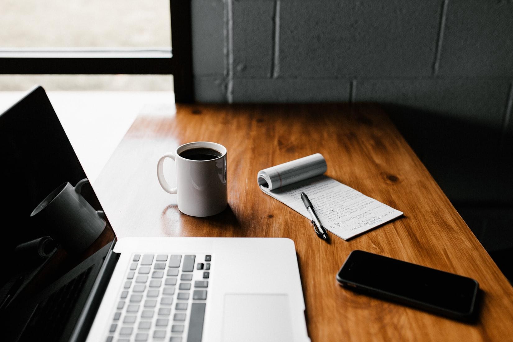 werk-laptop-lijstje