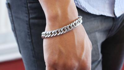 zilveren-armband
