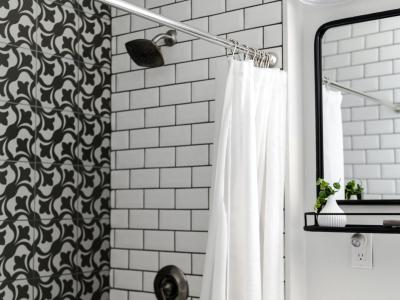badkamer-tegels