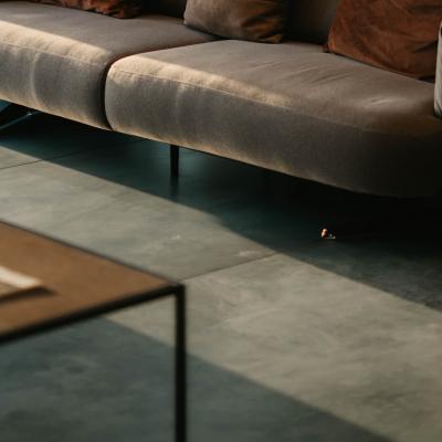 betonnen-vloer-grijs