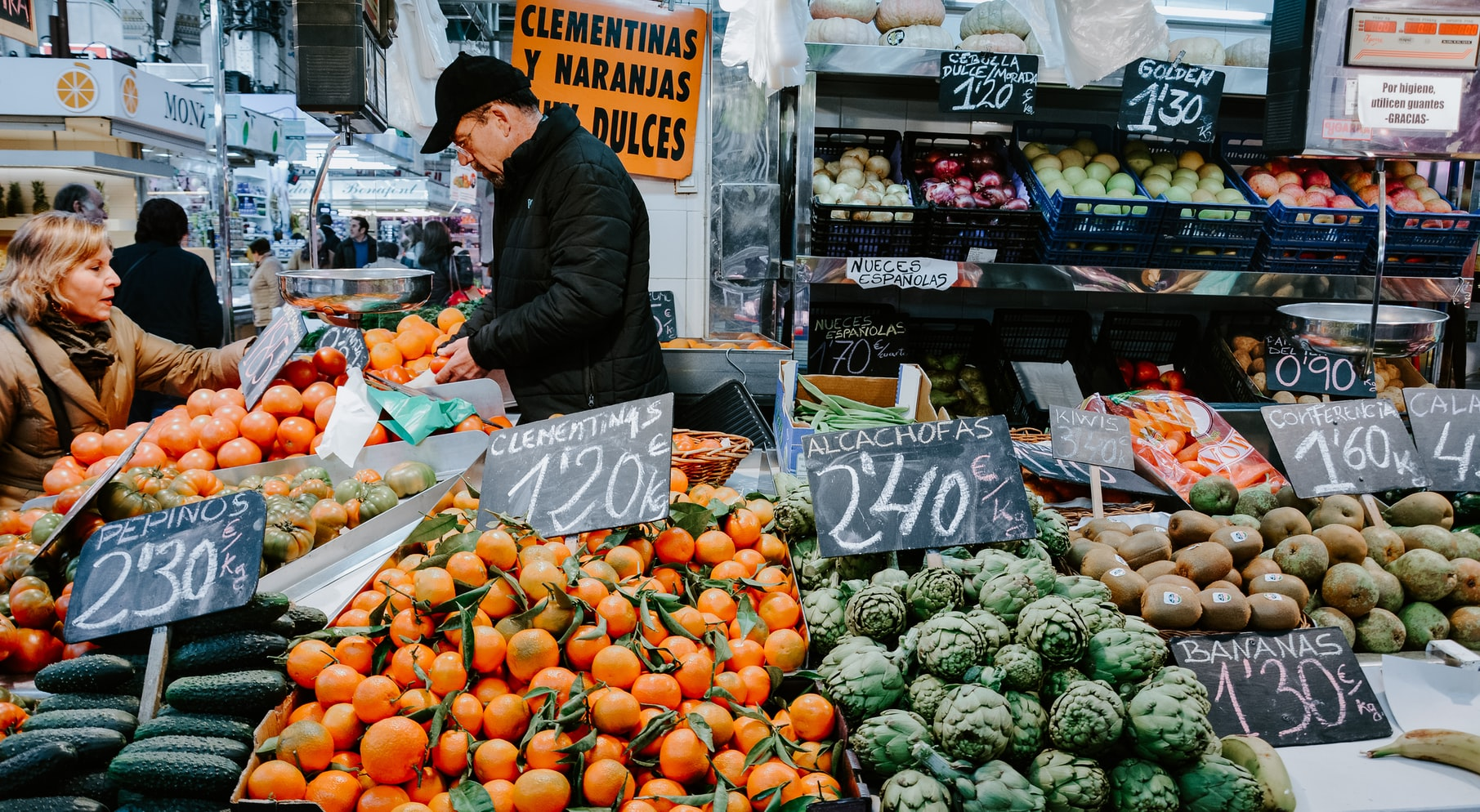 central-market-valencia