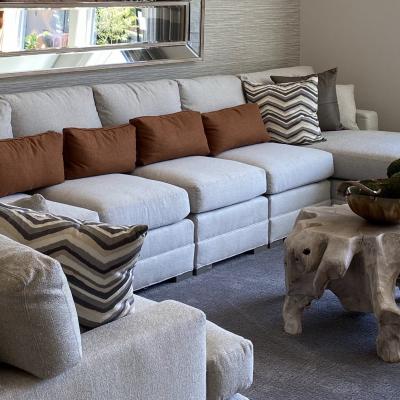 grijs-modern-interieur-woonkamer