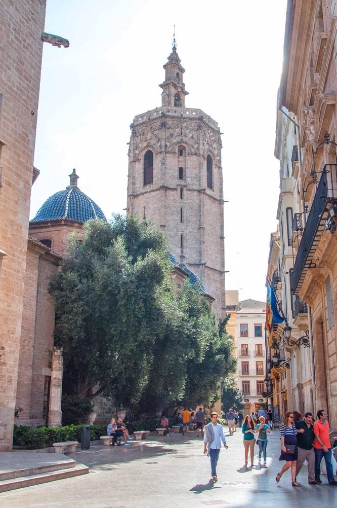 kathedraal-valencia