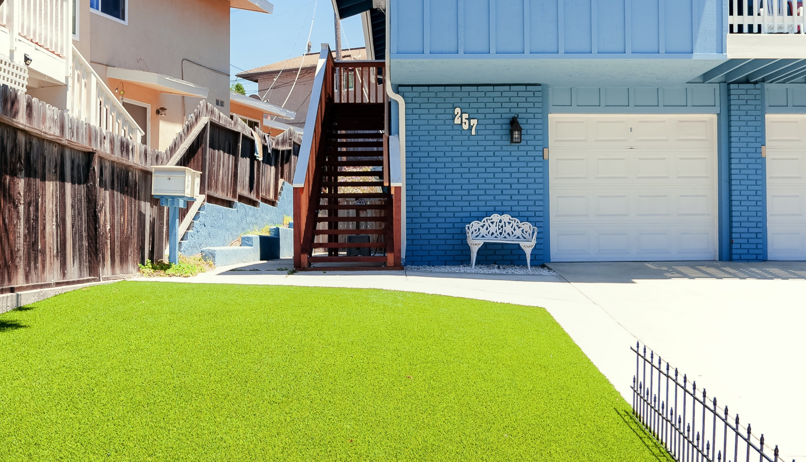 kunstgras-tuin-kleurvol