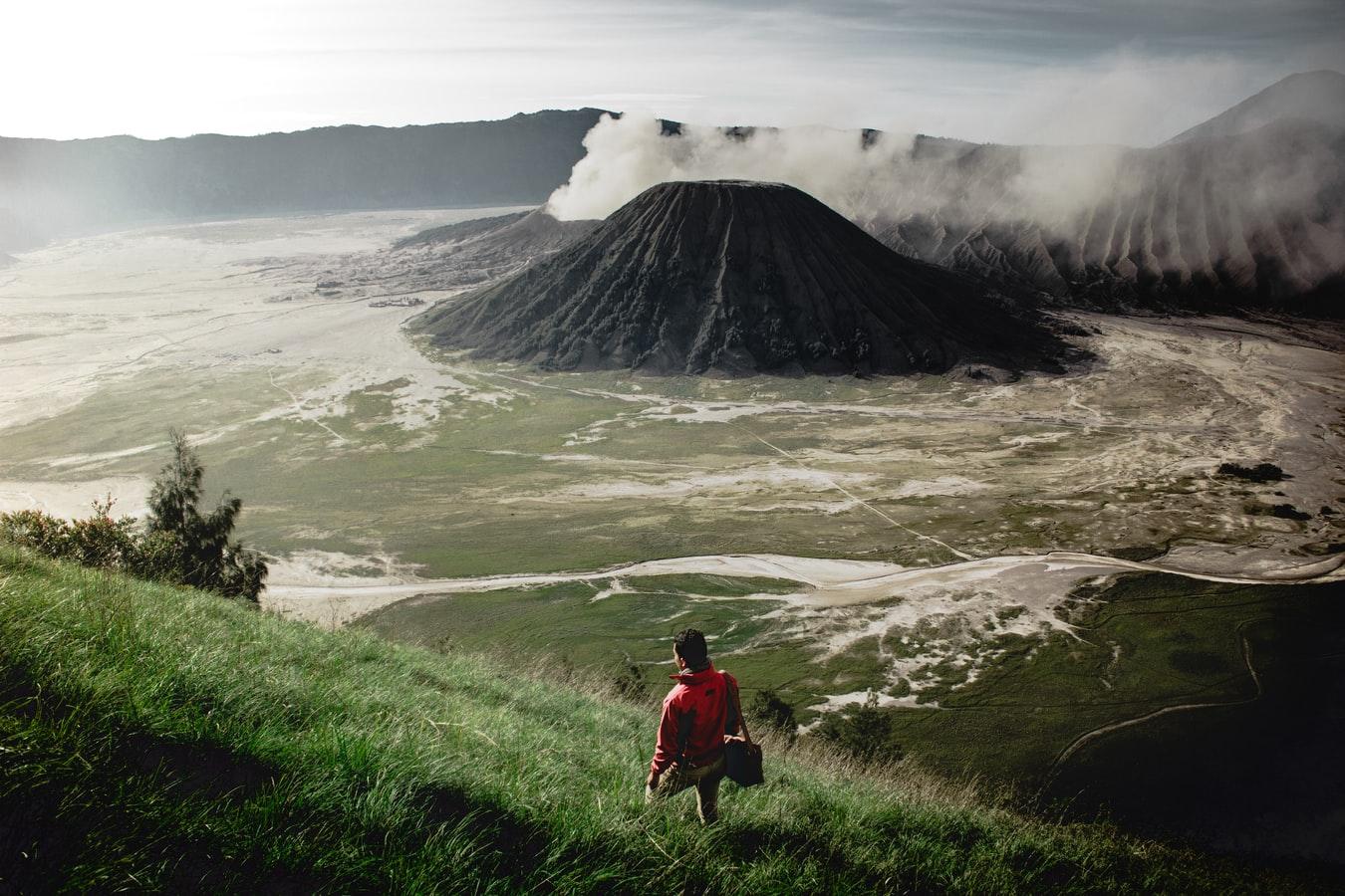 reizen-bergen-hike
