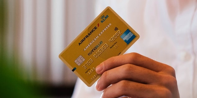creditcard-american-express